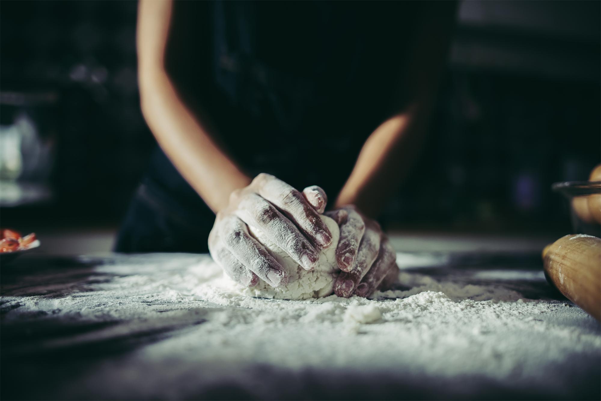 fédération de la boulangerie 64