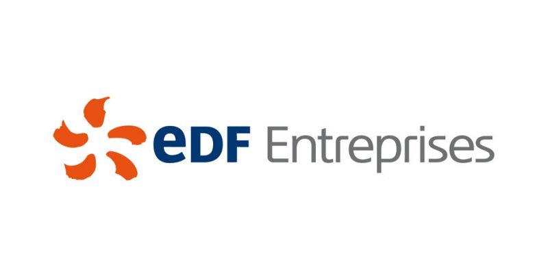 edf entreprises