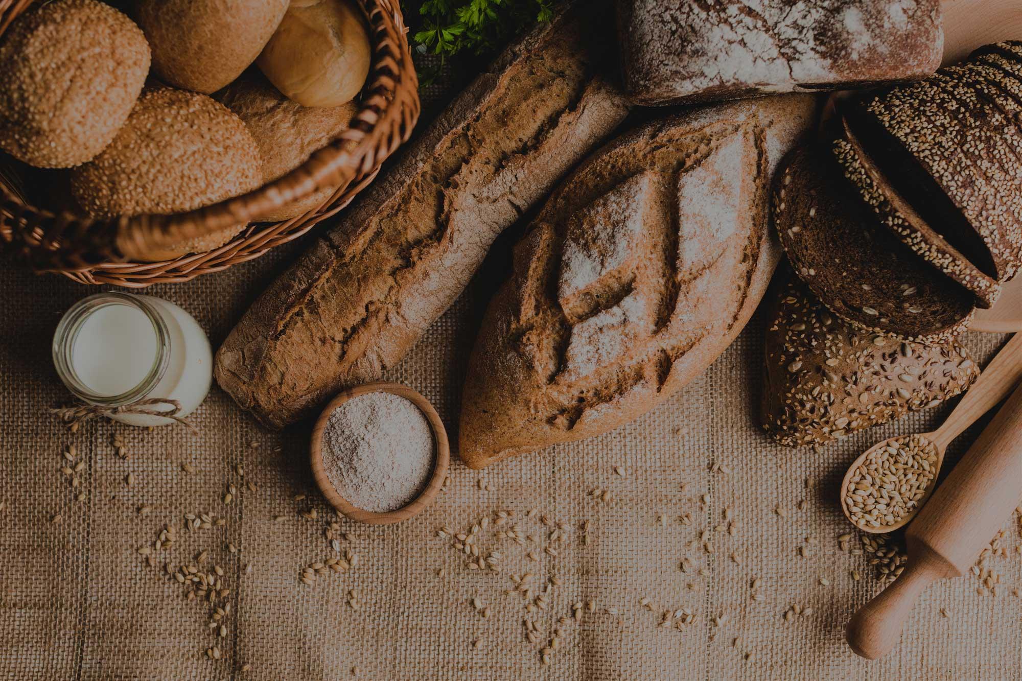 slide feration boulangerie 64