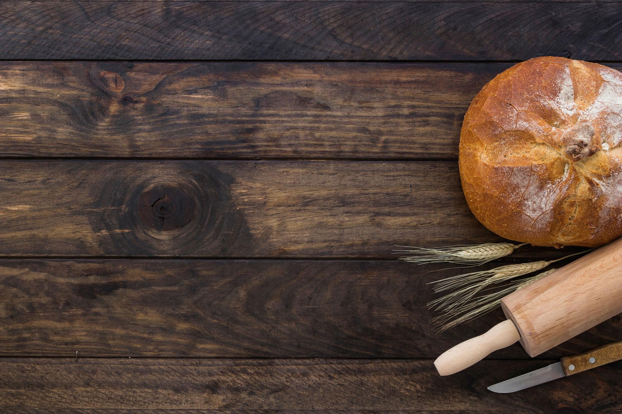 slide federation boulangerie 64