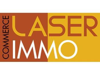 laser immo