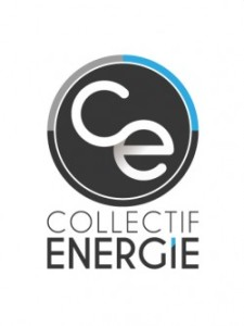 collectif-energie
